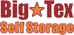 Big Tex Self Storage Provides Houston Area Residents With An Incomparable  Storage Experience. We Strive To Meet All Your Storage Needs In The Most  Efficient ...